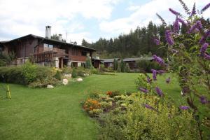 Luxury Villa Bansko 2