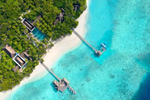 Vakkaru Maldives (21 of 49)