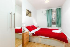 BRACKEN HOUSE - DELUXE GUEST ROOM 3