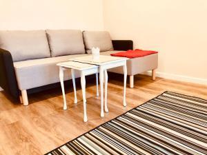 #VisitLublin Apartments Premium Wschodnia