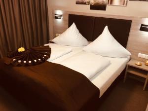 Hotel Glinde