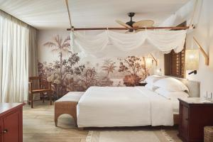 Paradise Cove Boutique Hotel (16 of 50)