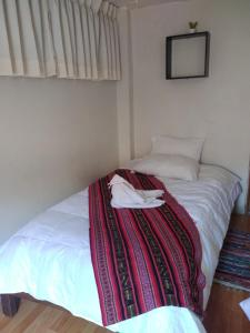 The Embassy Cusco Hotel