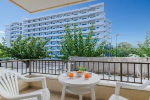 YourHouse Alcudia Apartments