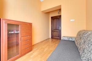 Topos Apartament