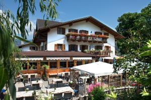 Gasthof zum Schlern - AbcAlberghi.com