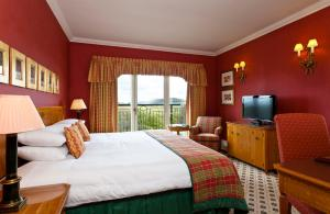 The Celtic Manor Resort (18 of 80)