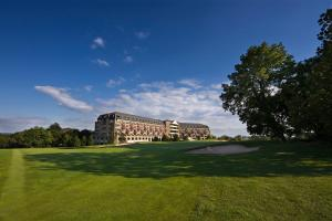 The Celtic Manor Resort (20 of 80)