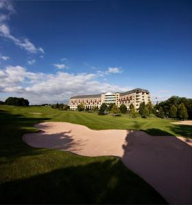 The Celtic Manor Resort (19 of 80)