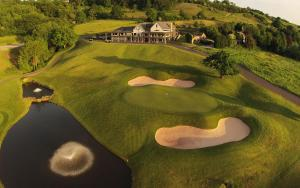 The Celtic Manor Resort (4 of 86)