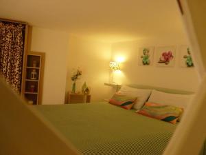 Casa di Erminia - AbcAlberghi.com