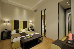 Alpi Hotel - AbcAlberghi.com