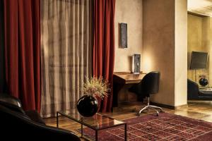 Hotel Stary (27 of 54)