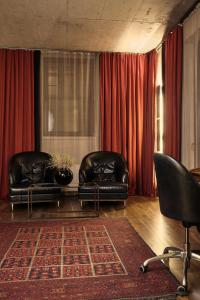 Hotel Stary (22 of 54)