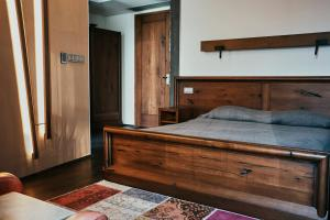Hotel Stary (20 of 54)