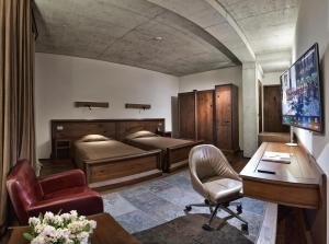 Hotel Stary (25 of 54)