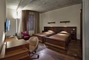 Hotel Stary (23 of 54)