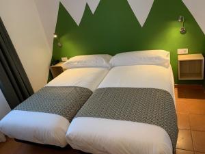 Hotel Musher - Pas de la Casa / Grau Roig