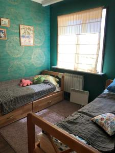 Соловьиная роща - дом для отдыха