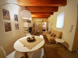 A Casa di Vale - AbcAlberghi.com
