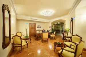 Savic Hotel (37 of 47)