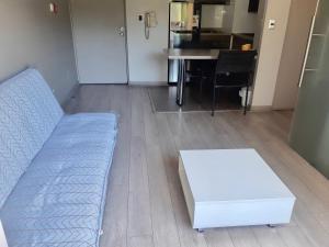 Apartment Santiago