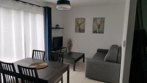 Accommodation in Eymeux