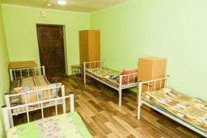 Хостел Общежитие жильё для рабочих, Санкт-Петербург