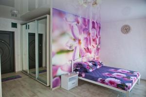 obrázek - Lilac Garden