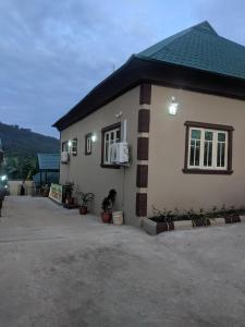obrázek - EMMYLOG GUEST HOUSE