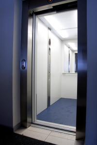 Apartmán Petra Clinic Javor, Апартаменты  Пец-под-Снежкой - big - 14