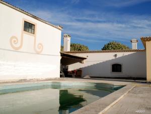 obrázek - Villa Estr. de Alenquer