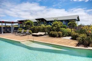 Ramada Resort Diamond Beach