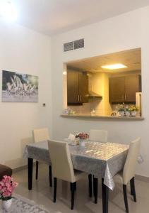 Budget-friendly Family Apartments in IMPZ, Centrium - Dubai