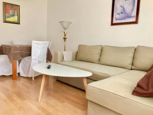 Apartament DOUBLE Czarny Potok