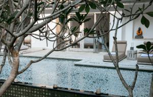 Villa Sungai (28 of 83)