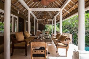 Villa Sungai (24 of 83)