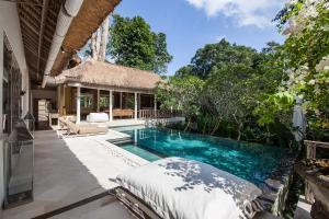 Villa Sungai (21 of 83)