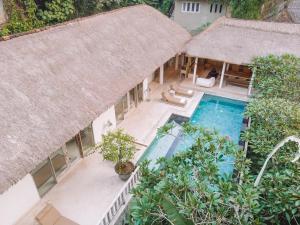 Villa Sungai (17 of 83)