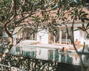 Villa Sungai (12 of 83)
