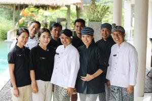 Villa Sungai (9 of 83)
