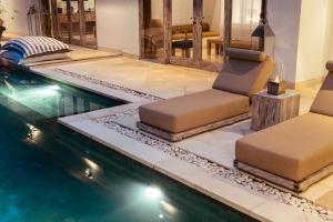 Villa Sungai (8 of 83)