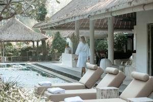 Villa Sungai (6 of 83)