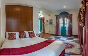 Kathmandu Guest House (16 of 75)