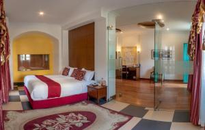 Kathmandu Guest House (17 of 75)
