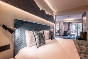 Hotel Val Di Sole - AbcAlberghi.com