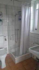 Ferienwohnung Anita - Hotel - Villach