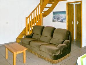 Location gîte, chambres d'hotes Holiday Home Hameau des Ecureuils dans le département Hautes Pyrénées 65