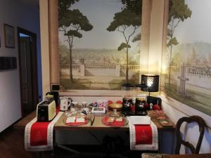Leonardo Rome Holidays