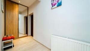 Apartament EverySky Kowary 1 Maja 512